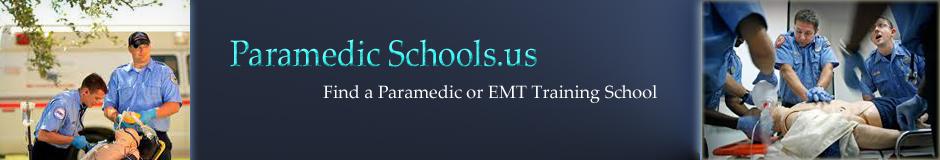 Paramedic Schools
