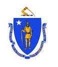 Massachusetts - Paramedic