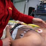 How to Become a Paramedic in California