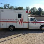 EMT vs Paramedic